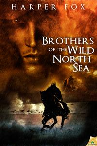 Harper_BrothersoftheWildNorthSea72web