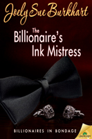 BillionairesInkMistress-The72sm