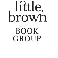 Little Brown Book Group logo