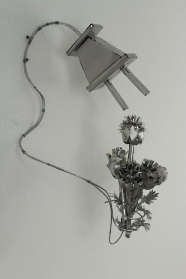 sculpture1_17