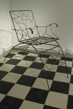 sculpture3_15