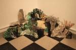 sculpture3_20