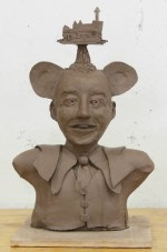 sculplture1_project1030
