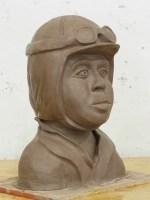 sculplture1_project1034