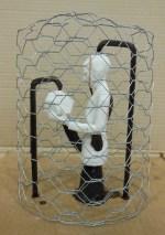 sculplture1_project3003