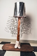 sculplture2_project2054