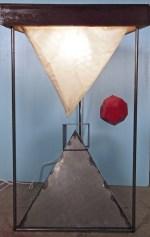 sculplture2_project2062