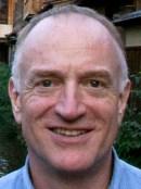 Joe Nattress Freelance Writer