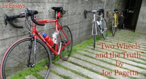Two_Wheels_and_Truth_fp