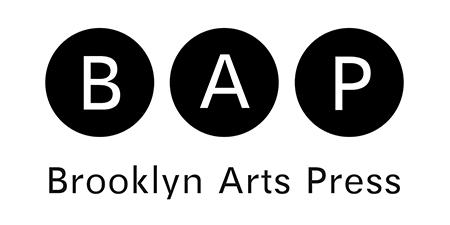 BAP-logo-Master-Template