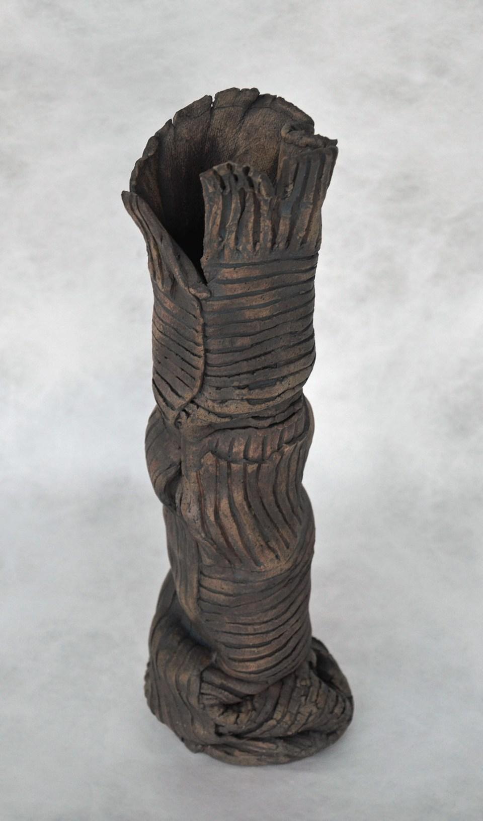 Cecelia Pippin Pottery 10-16-12 (37)