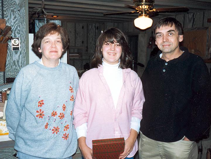 Joyce Missy Jack March 1989web