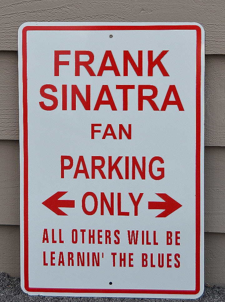 Sinatra Parking (4)