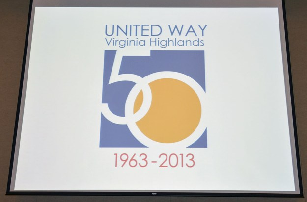 UWVH Awards 2-21-13 (163)