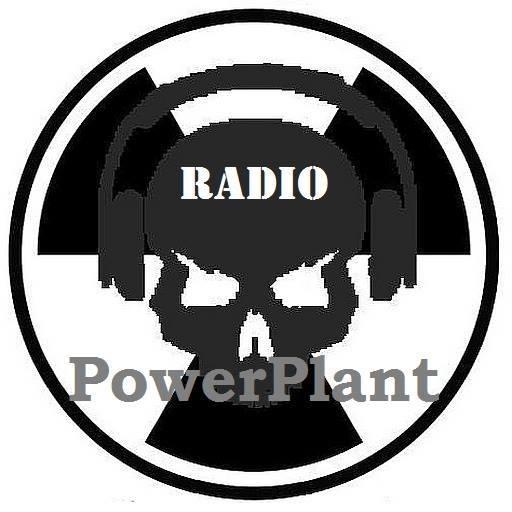Jørgs World auf PowerPlant Radio