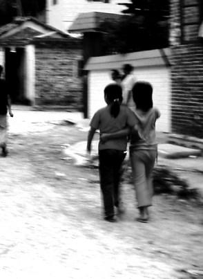 Guangdong © Kruth 2004