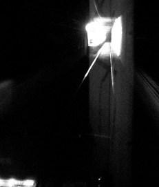 Untergrund © Kruth 2015