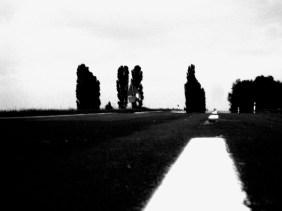 Zeichen © Kruth 2014