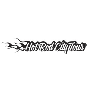Hot Rod City Tours Flensburg