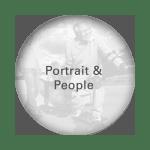 Portrait / Menschen