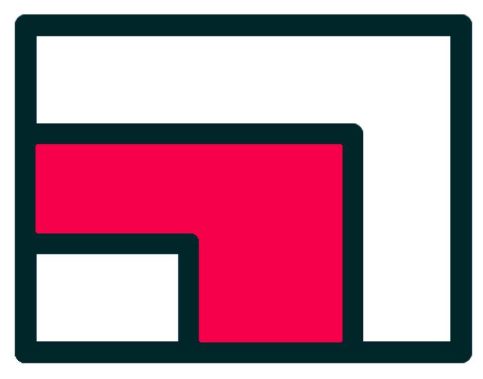 Beitragsbild Logo