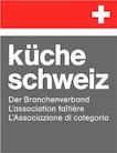 Jörimann Schreinerei AG - Innenausbau | Küchen |Corian |Reparaturen - Jörimann Schreinerei