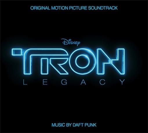 *** Daft Punk Legacy  !!!  (1/3)