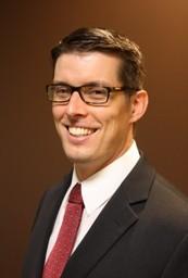 Fergus Johnson Labor Employment Attorney Lawyer Sacramento Placer Nevada County