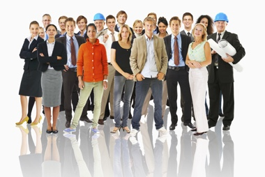 Sacramento Folsom Ventura Stockton Modesto California Labor Employment Attorney Lawyer