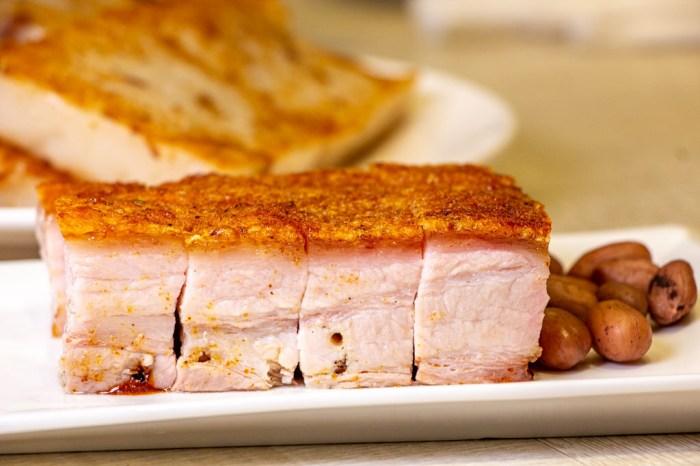 台中港式料理推薦,銅鑼灣文記港式餐廳,適合各式聚餐與約會。