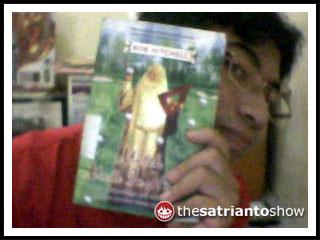 novel match made in heaven terbitan ufukpress