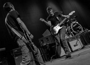 annapolis-photography-music-frankie-seuss-sean-hedrick-joe-segre-03