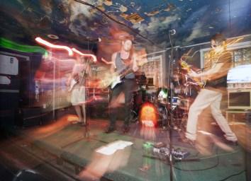 annapolis-photography-music-frankie-seuss-sean-hedrick-joe-segre-10
