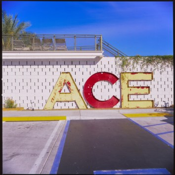 palmsprings-acehotel-photography-art-landscape-film-joe-segre-sugar-velvia