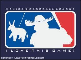 Mexico-baseball
