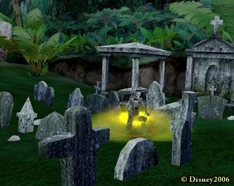 graveyard_summon