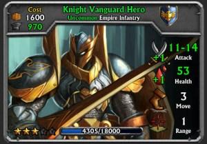 stg_knightcard