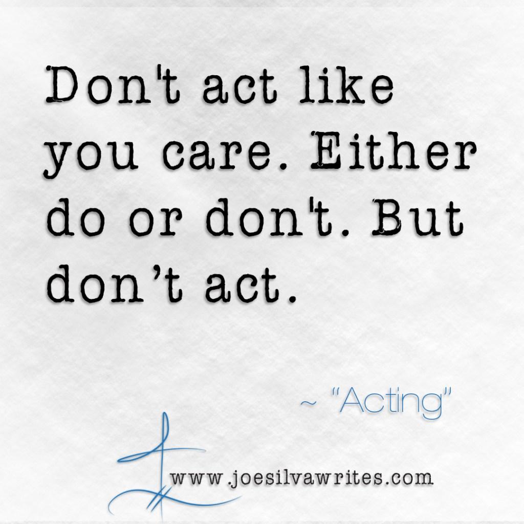acting_161128_0002_blog