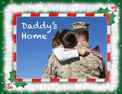 Daddys Home_Thumbnail