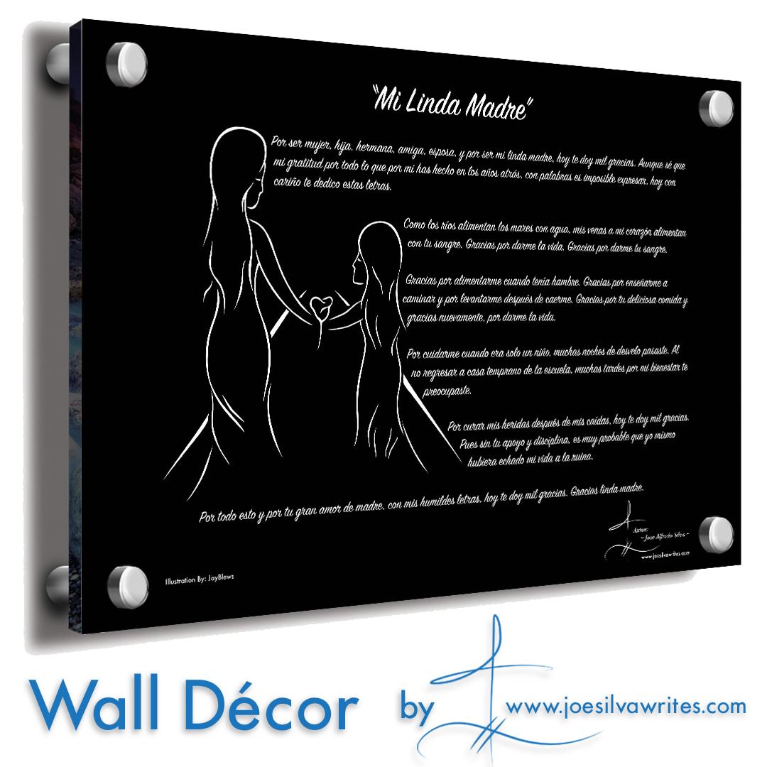 MLM_130505_AP_24x16_Small For Thumbnail_Wall Decor