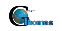 Greg Thomas Agency