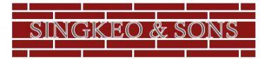 Singkeo & Sons