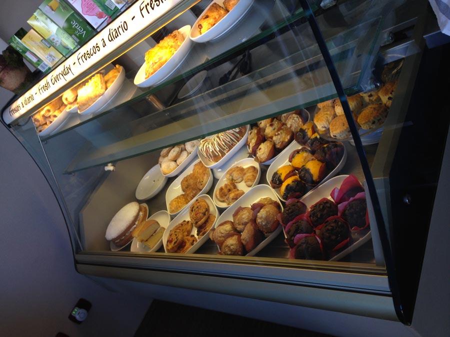 Tri-Sports-Lanzarote-cakes