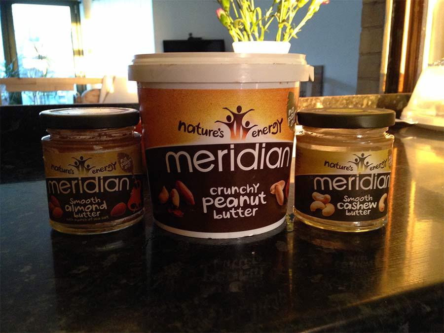 meridian-nut-butters