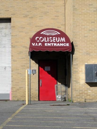 Mid-South Coliseum (2)