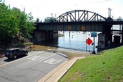 Memphis Flood 2011 47.19 Beale St (2)