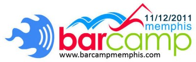 barcamp memphis