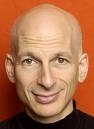Image representing Seth Godin as depicted in C...