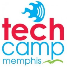 tech camp memphis