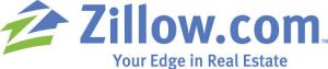 zillow download